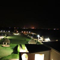 Hotel Gallery 1