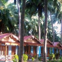Standard Room/cottages