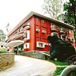 FOREST HAVEN RESORT ,  MUNNAR