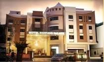Fortune Palace , Jamnagar