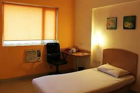 Best Rate for Ginger,Agartala Package