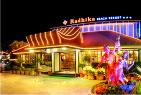 Radhika Beach Resort , DIU