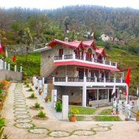 Village Hotel And Resort Tour