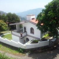 Mannavanur Village Tour