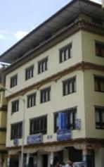 HOTEL CHOPHEL NORKI