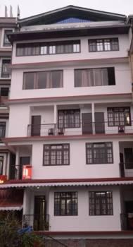 HOTEL HIMAKSHI