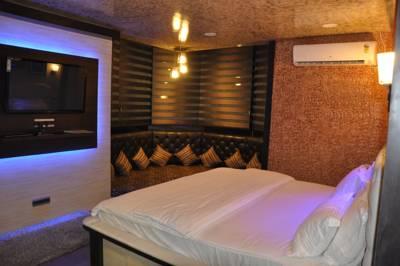 Hotel Varada