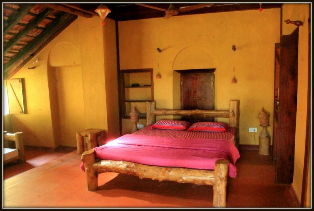 Sawantwadi Heritage Tour