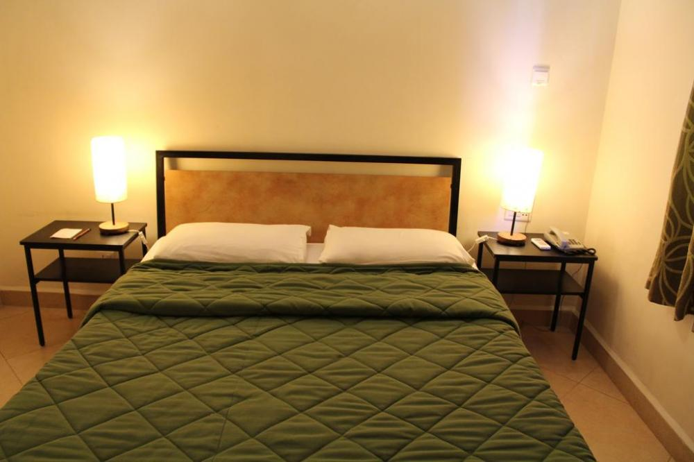 Goa Summer Special 4 Night 5 Day Package