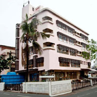 Hotel Rains Inn Eco Friendly, Guwahati, Assam