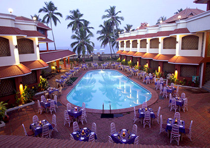 Blissful And Enchanting Coastal Holiday Package