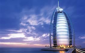 Destination Dubai Package