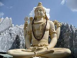 Unforgettable Kailsh Mansaravor Yatra Tour
