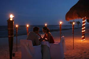 Go Goa Package