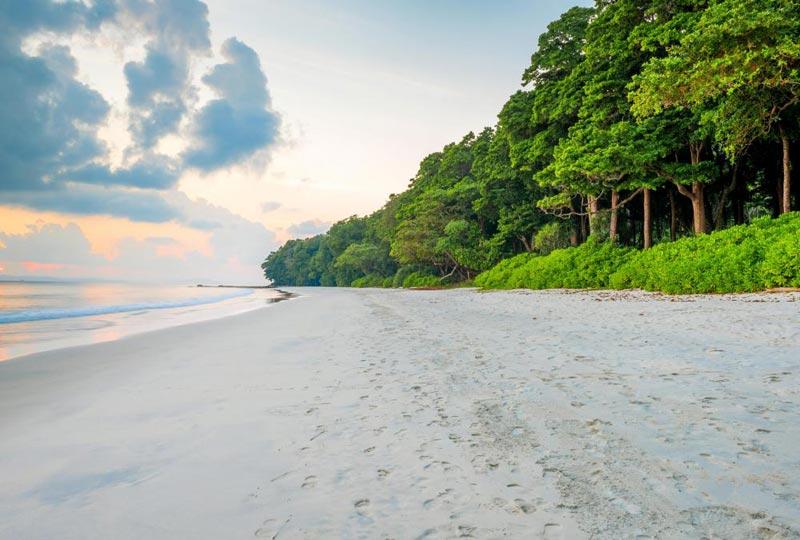 Amazing Andaman Trip Tour