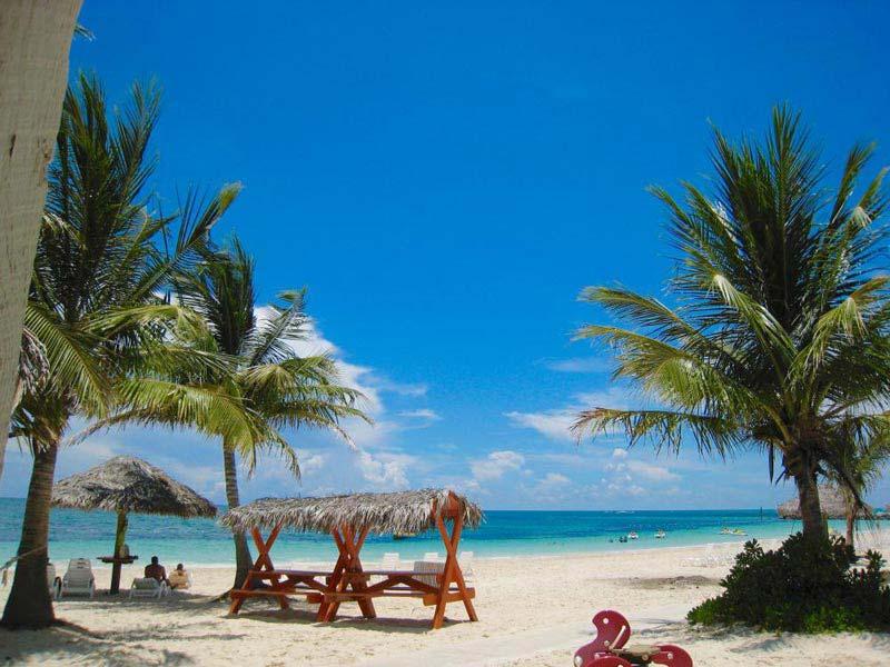 Exotic Honeymoon Trip Tour
