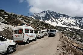 Best Himachal Tour