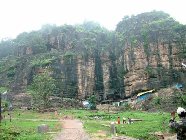 Kanha - Jabalpur - Panchmari Tour