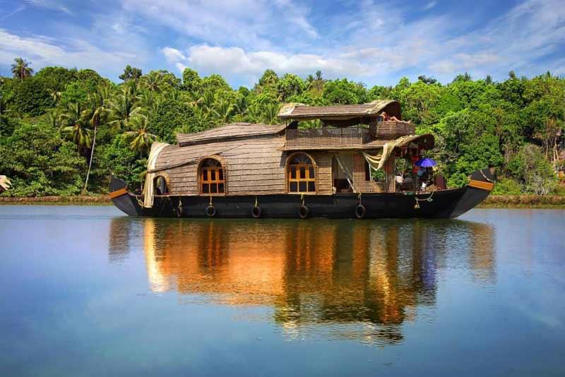 Kerala Tour-03