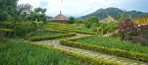 Magical Manipur Tour