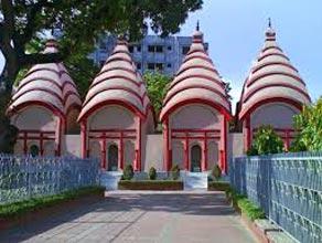 Golden Tripura Tour