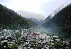 Discover Sikkim Tour