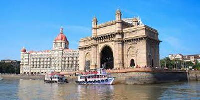 Golden Triangle, Tiger & Udaipur / Mumbai Tour