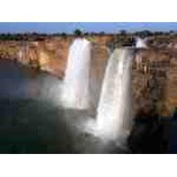 Vizag - Jagdalpur Tour