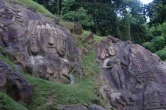 Discover Tripura (8days/7night) Package
