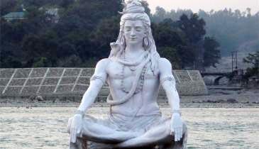 Yamunotri - Gangotri Yatra Tour