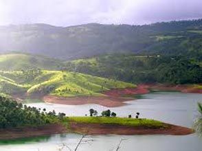 Beautiful Shillong with Guwahati Tour