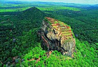 Best Of Sri Lanka 8N/9D Package