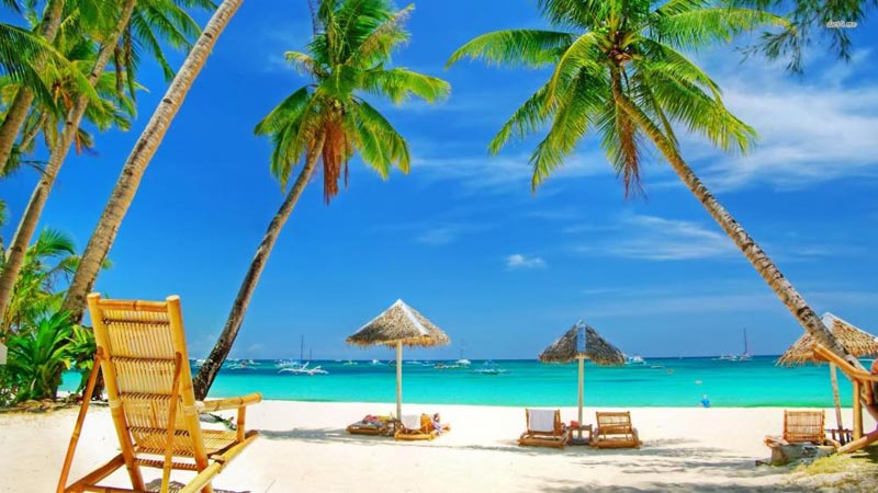 Goa Vacation 3N/4D Package
