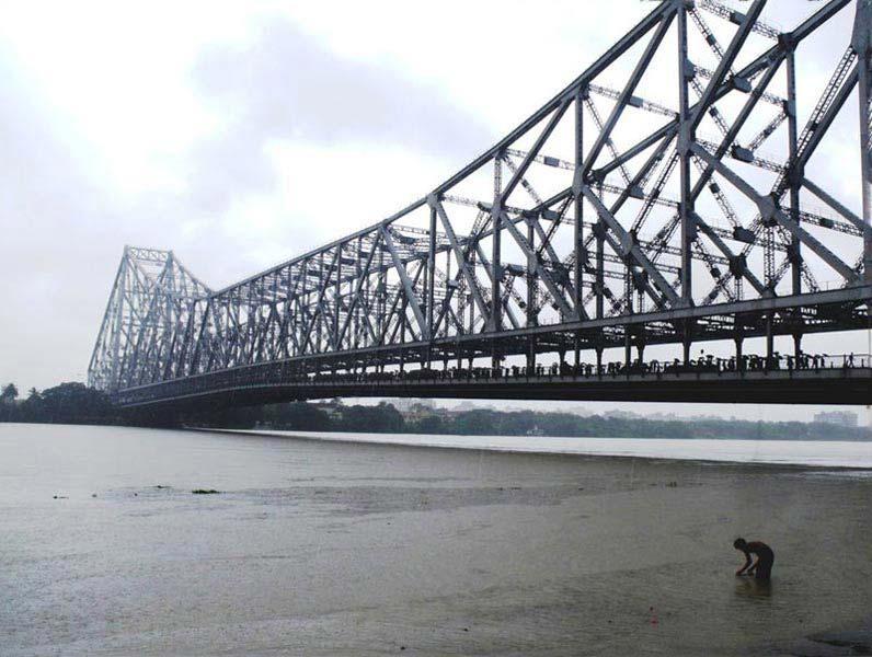 Kolkata Art And Culture 6N/7D Package