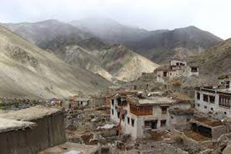 Ultimate Ladakh Tour 10N/11D