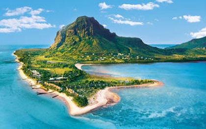 Mauritius Seychelles Tour 6N/7D