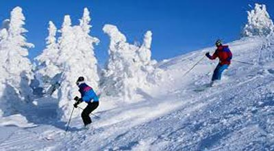 Students Tour Packages Shimla - Kulu - Manali - Chandigarh