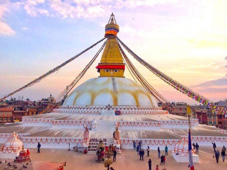 NEPAL – DARJEELING 14 Days