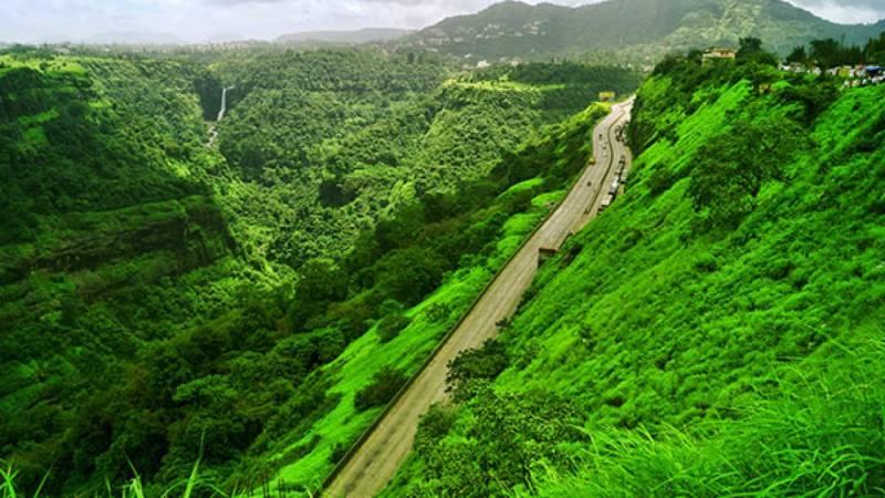 MUMBAI - LONaVaLA TOUR 3N/4D
