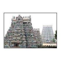 Rangantha Temple