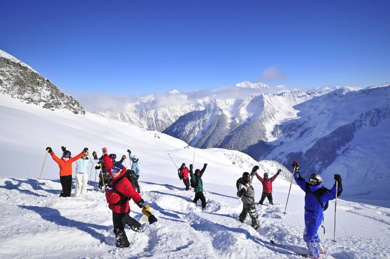 5 NIGHTS 6 DAYS  SEASON PACKAGES ( MANALI HONEYMOON SPECIAL VOLVO PACKAGE )