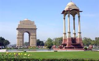 Delhi Day Tours