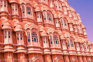 Jaipur Day tours packages