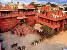 Jaipur day trips Tour