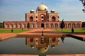 Taj Mahal Tour Packages from Bangalore (bangalore)