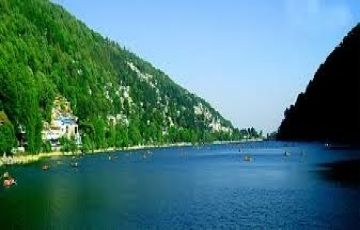 Uttarakhand  06 Days Tour