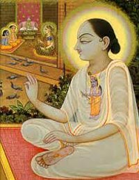 Mahaprabhuji Vallabhacharya Bethak ji Pilgrimage Tour