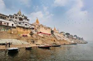 Travelsupportindia.com