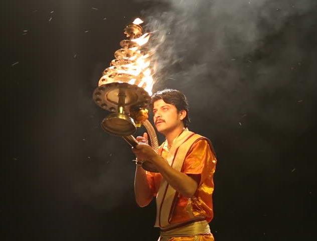Varanasi - Singrauli - Varanasi Tour