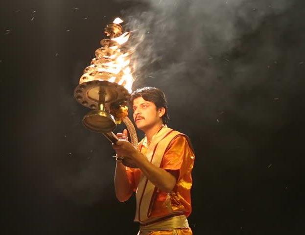 Varanasi - Gaya - Allahabad - Chitrakoot - Ayodhya - Lucknow Tour